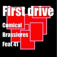 first drive.jpg